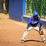 academia_beisbol_legion-38