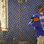 academia_beisbol_legion-14