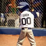 academia_beisbol_legion-40