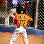 academia_beisbol_legion-44