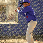 academia_beisbol_legion-6