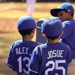 academia_beisbol_legion-17