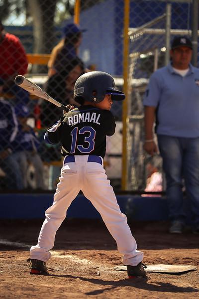 academia_beisbol_legion-25