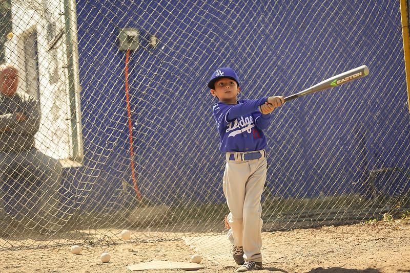 academia_beisbol_legion-11
