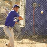 academia_beisbol_legion-15