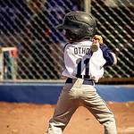 academia_beisbol_legion-39