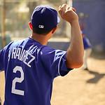 academia_beisbol_legion-7