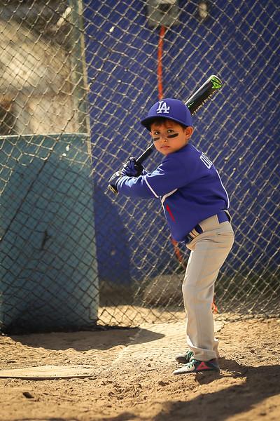 academia_beisbol_legion-5