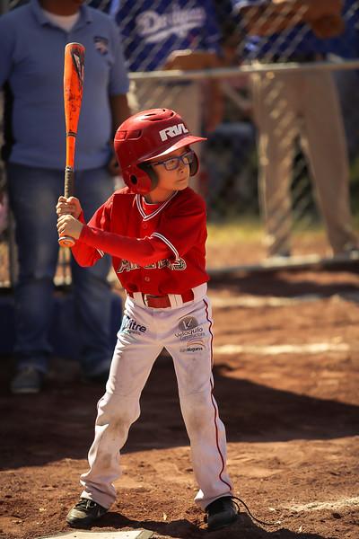 academia_beisbol_legion-23