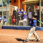 academia_beisbol_legion-33