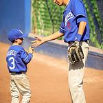 academia_beisbol_legion-54