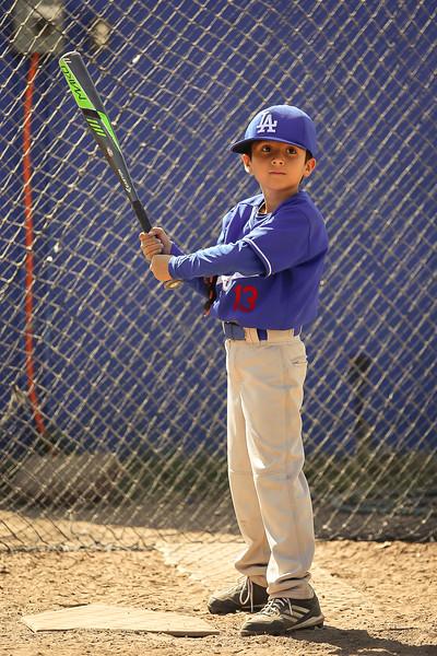 academia_beisbol_legion-12