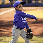 academia_beisbol_legion-3