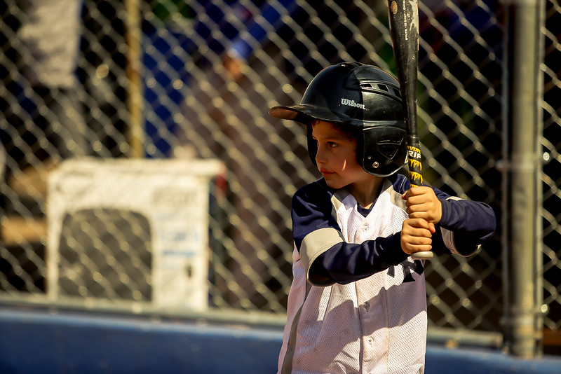 academia_beisbol_legion-51