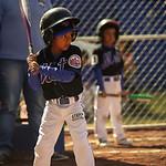 academia_beisbol_legion-24