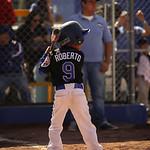 academia_beisbol_legion-28