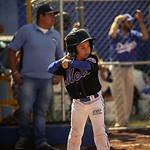 academia_beisbol_legion-29