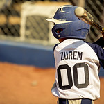 academia_beisbol_legion-53