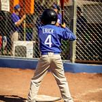 academia_beisbol_legion-47