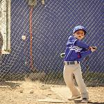 academia_beisbol_legion-9