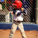 academia_beisbol_legion-41