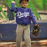 academia_beisbol_legion-1