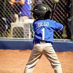 academia_beisbol_legion-34