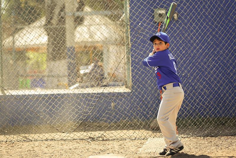 academia_beisbol_legion-8