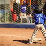 academia_beisbol_legion-35