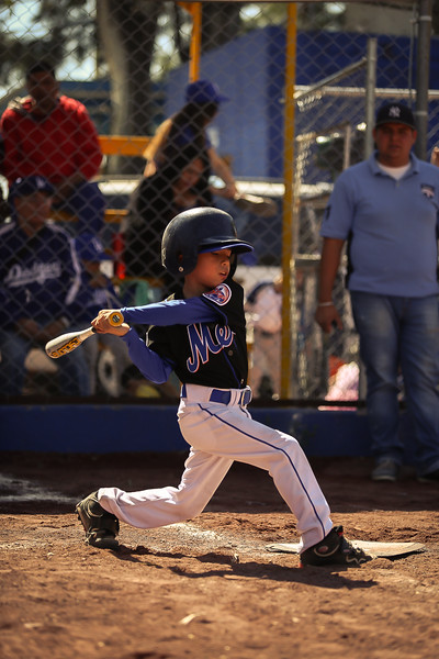 academia_beisbol_legion-26