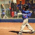 academia_beisbol_legion-49