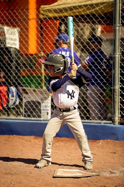 academia_beisbol_legion-43