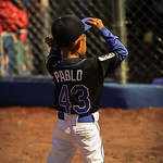 academia_beisbol_legion-19
