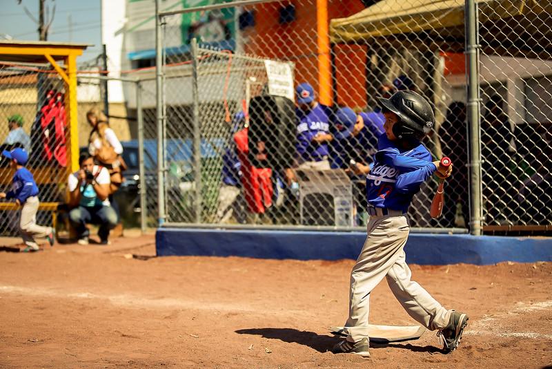 academia_beisbol_legion-36