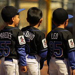academia_beisbol_legion-20