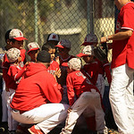 academia_beisbol_legion-21