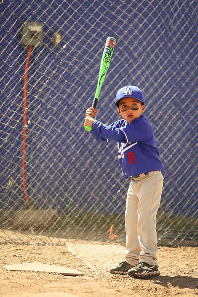 academia_beisbol_legion-10