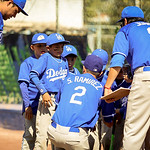 academia_beisbol_legion-31