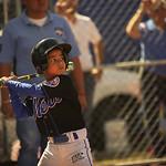 academia_beisbol_legion-27