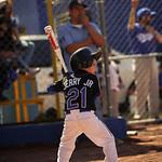academia_beisbol_legion-30