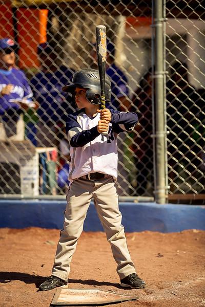 academia_beisbol_legion-42