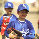 academia_beisbol_legion-16