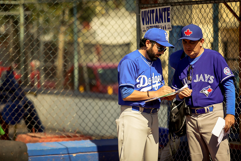 academia_beisbol_legion-37
