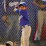 academia_beisbol_legion-13