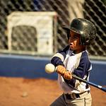 academia_beisbol_legion-50