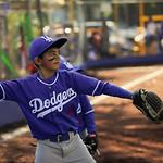 academia_beisbol_legion-2