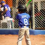 academia_beisbol_legion-32
