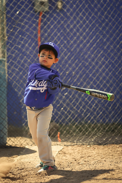 academia_beisbol_legion-4