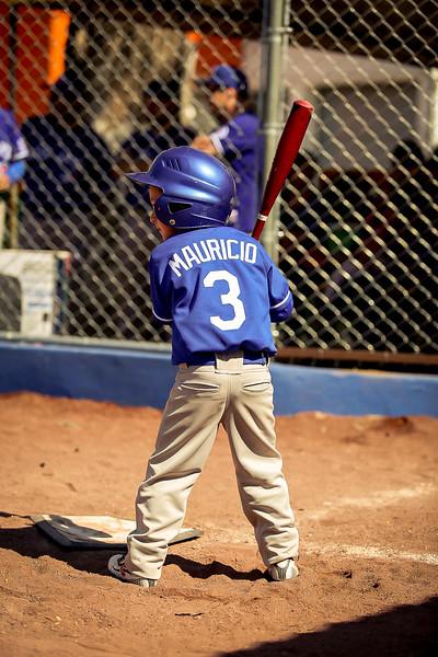 academia_beisbol_legion-46