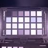D750 + 720nm Filter + Kolari: Unprocessed